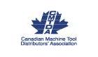 The Canadian Machine Tool Distributors Association