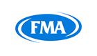 Machinery Association