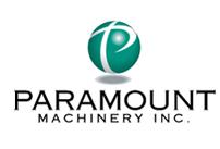 PMI-Transparent-logo.png