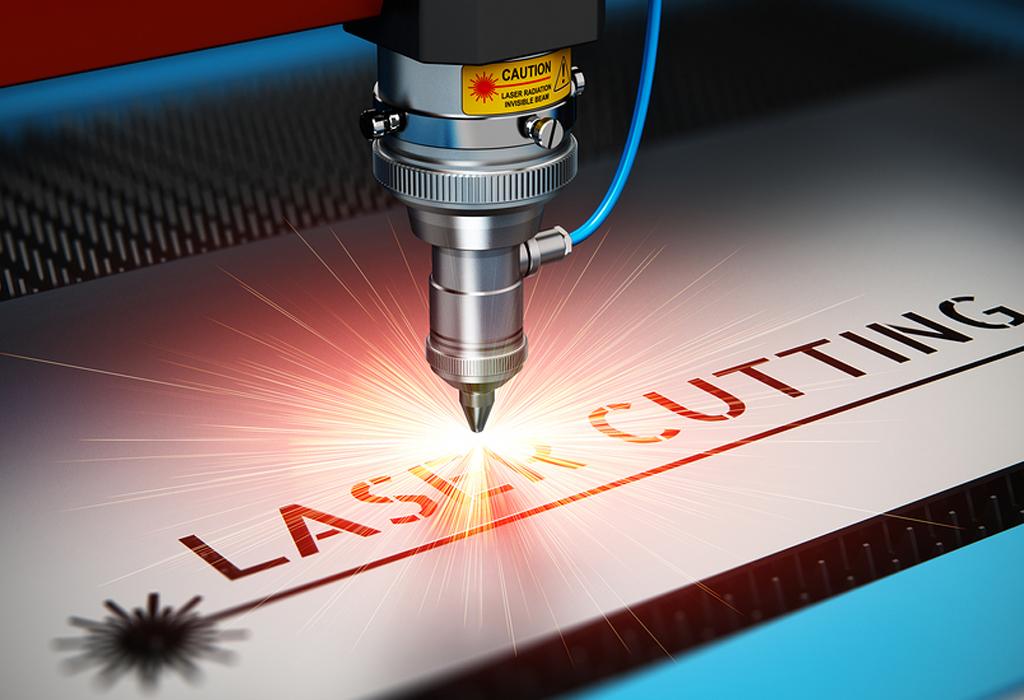 How-Fiber-Laser-Power-Affects-Piercing-Time