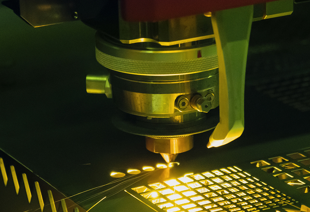 The-Top-5-Benefits-of-Fiber-Lasers