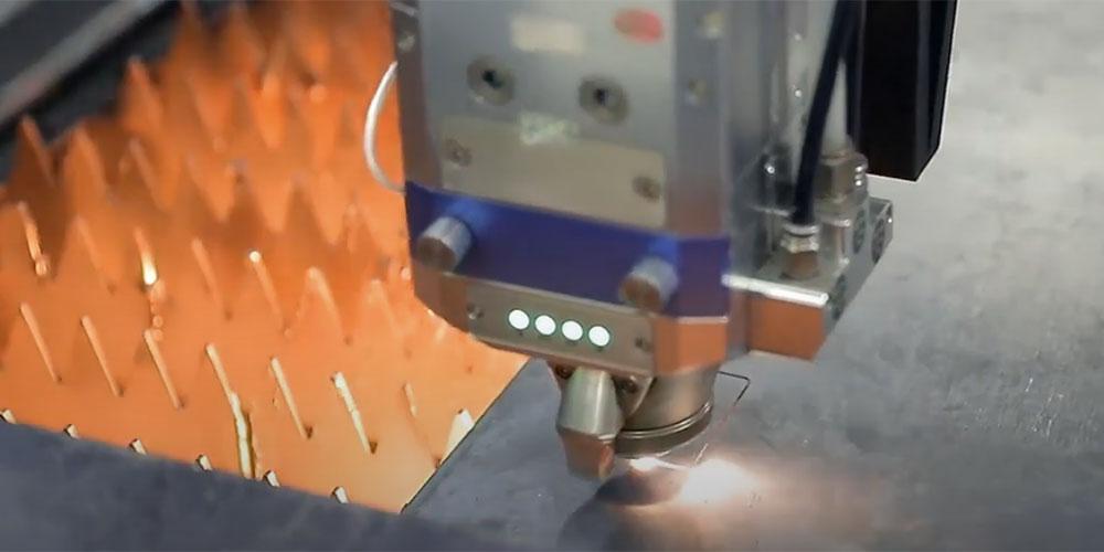 Entry Level Fiber Lasers