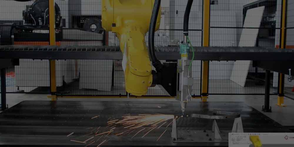 Using CAM for 5 and 6-axis Cutting Applications